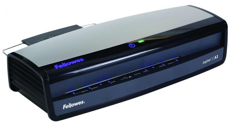 Laminátor Fellowes JUPITER2 A3